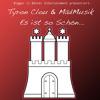 Tyron Clou & Mäd Musik - Es Ist So Schön...