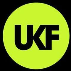 DC Breaks - UKF Music Podcast #20