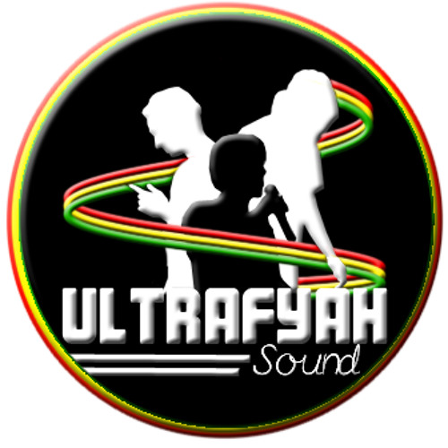 Karen Brown- Stress Ultrafyah Sound (Dubplate)