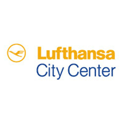 Lufthansa City Center - Corporate Song (Smooth Version)