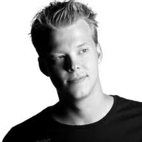 """Ruben De Ronde supports """"Skyline"""" on The Sound Of Holland 118"""