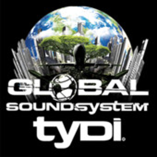 "tyDi supports ""Dreamscape"" on Global Soundsystem #087 - Global Club Chart Number #04"