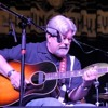Deep River Blues ~ Bob McCarthy ~ written by the Delmore Brothers