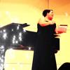 Che soave zeffiretto (Sull'aria...) from Le Nozze di Figaro feat. Katie McDougall