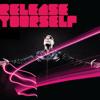 "ROGER SANCHEZ Release Yourself Radio Show - Vincenzo Callea ""God Can't sleep"" (Roger Sanchez Edit)"