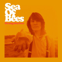 Sea of Bees - Gone