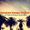 One Note Samba by Ipanema Lounge Project (final mix)