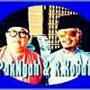NATASHA - Joget Genggam Tak Sudah - (Composer : Raja Kobat)