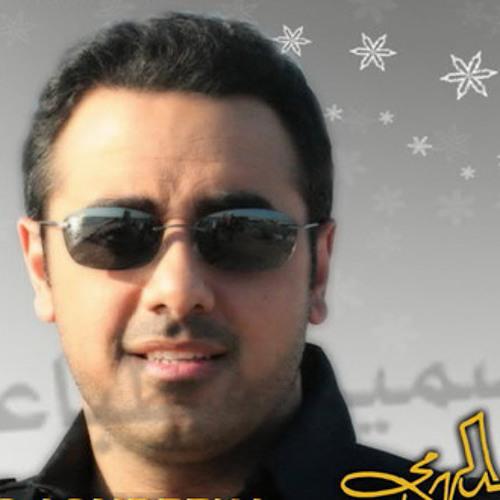 احمد الهرمي - صعبــــــــــــــــــة