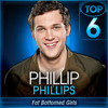Phillip Phillips - Fat Bottomed Girls (Queen)