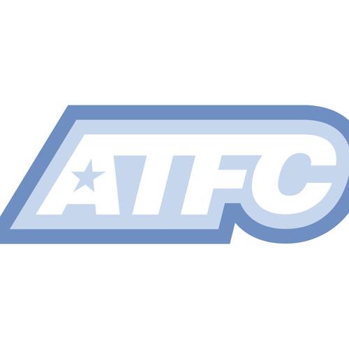 ATFC - Diggin' In The Crates Vol 1