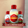 OLD SPICE-  Chanchitos mp3