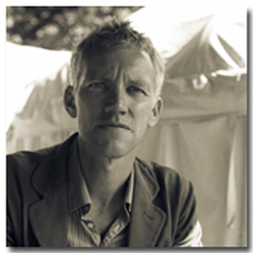 Tom Holland 20 May 2012