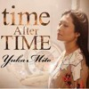 07 Time After Time