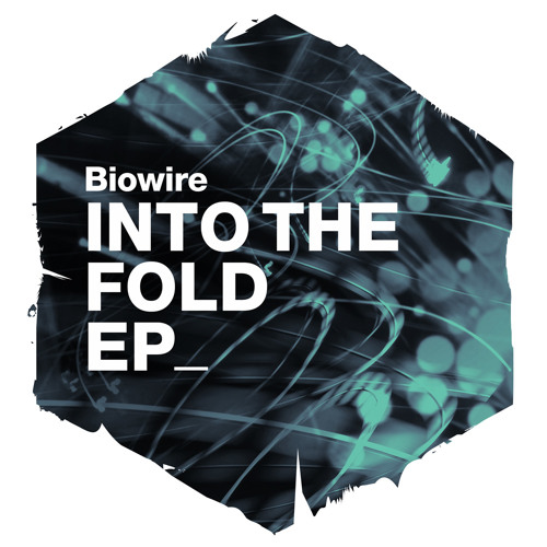 Biowire - 'Retitled'