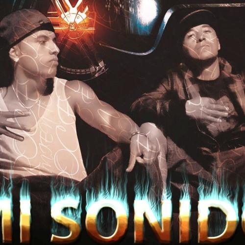 MI SONIDO - El Procedimiento - SonidoBeta Riddim