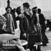 Tits & Clits - Rendezvous mp3