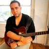 Angel El Diablito - Neighbors Know My Name 2012