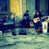 Paquito Pelota - La cura (Battiato) live@ Bellavista