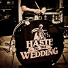 Haste to the Wedding - Reels