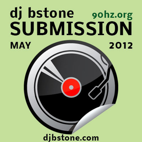 Bstone-Submission-May2012