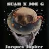 S.E.A.R & Jacques Jupiter - L'homme (ft. Joe Gee)
