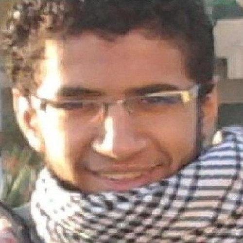 محمد حماقي - شخبطة ع الحيط