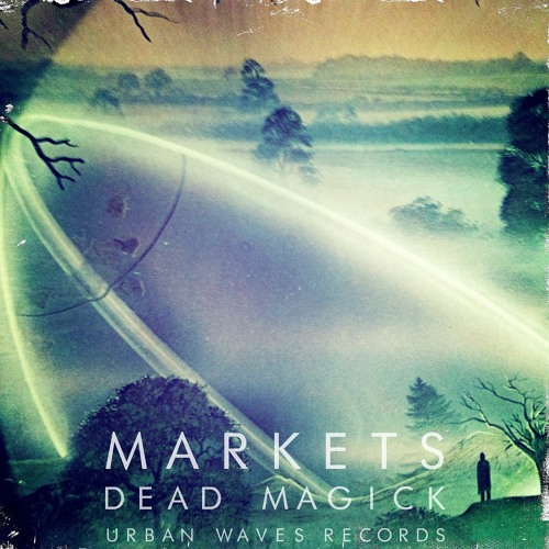 Markets - Sleeping Pods