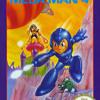 Mega Man IV - Dive Man Theme