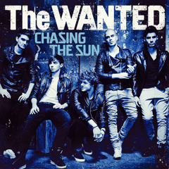 The Wanted - Chasing The Sun (Hardwell Remix) [Exclusive Preview]