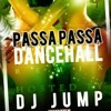 RAGGA DANCEHALL remix 2- dj.JUMP