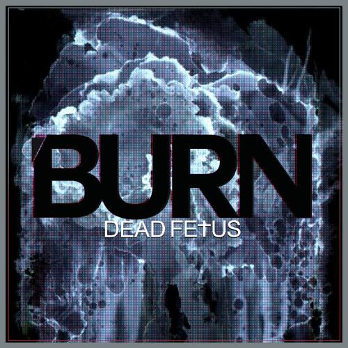Dead Fe†us - Burn (Electronic Deer Remix)