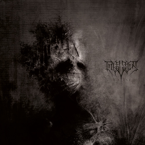 Infestus - Down Spiral Depersonification
