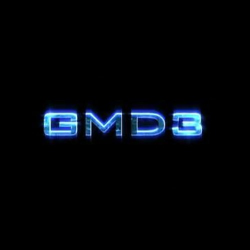 GMD3 - payphone