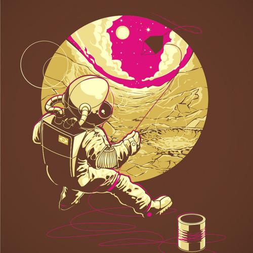 Space Ramp