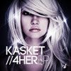 A.Kasket  - One Word (I Suggest You Go) - (OUT NOW!!!)