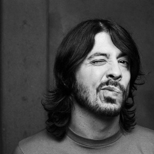 Episode #69 - Recording Academy Indie Impact and Dave Grohl