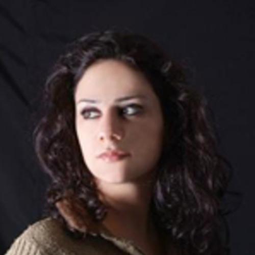 لينا شماميان - يُمّا لالا