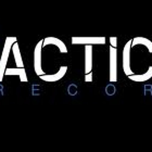 Robert Aparici - Only 1 night /Preview tactical Records OUT NOW ON BEATPORT AND ITUNES!!!