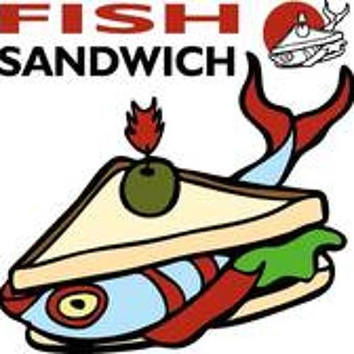 AUTISTICO: Fish Samich