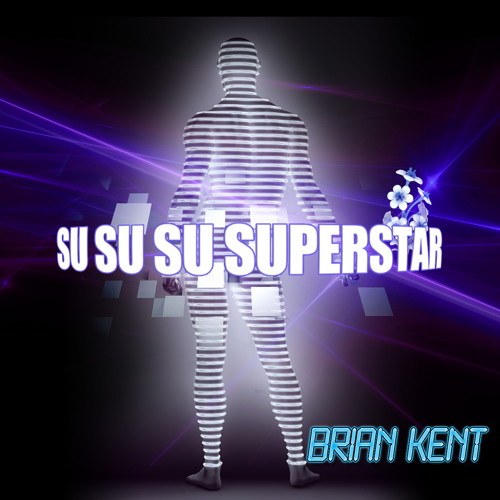 Su-Su-Su-Superstar (Radboy Club Mix)