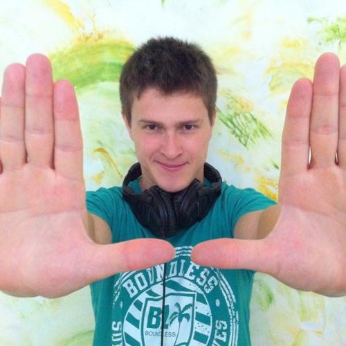 On Stage - Set Mix 4Friends ( Rafael Müller )