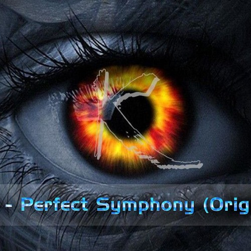 K-Style - Perfect Symphony (Original Mix)