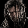 Interview with Chris Barnes from Six Feet Under