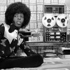 Sly Stone - If You Want Me To Stay (Live On The Mike Douglas Show In 1974)