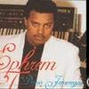 Demo Jemeregne -- Ephrem Tamiru