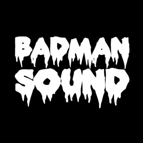 Setwon vs. Tabu - Badman Sound