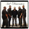 3rd Dimension- Kem- I cant stop loving you (cover)