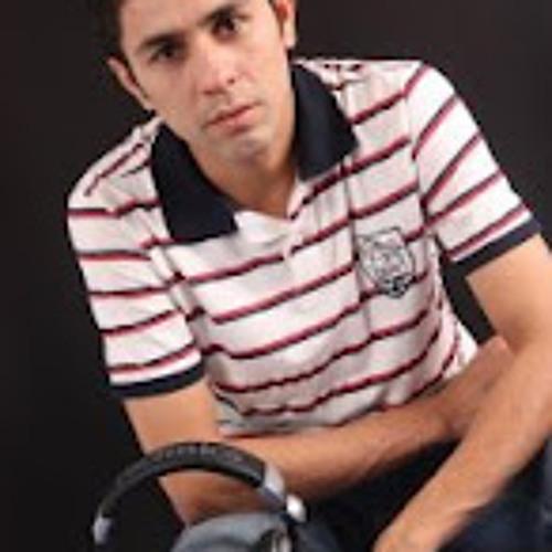 SET DJ RODRIGO PONTES ( ELETRONIC 2012 BRASIL )