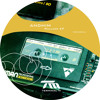B2 Andhim - Alter Egon